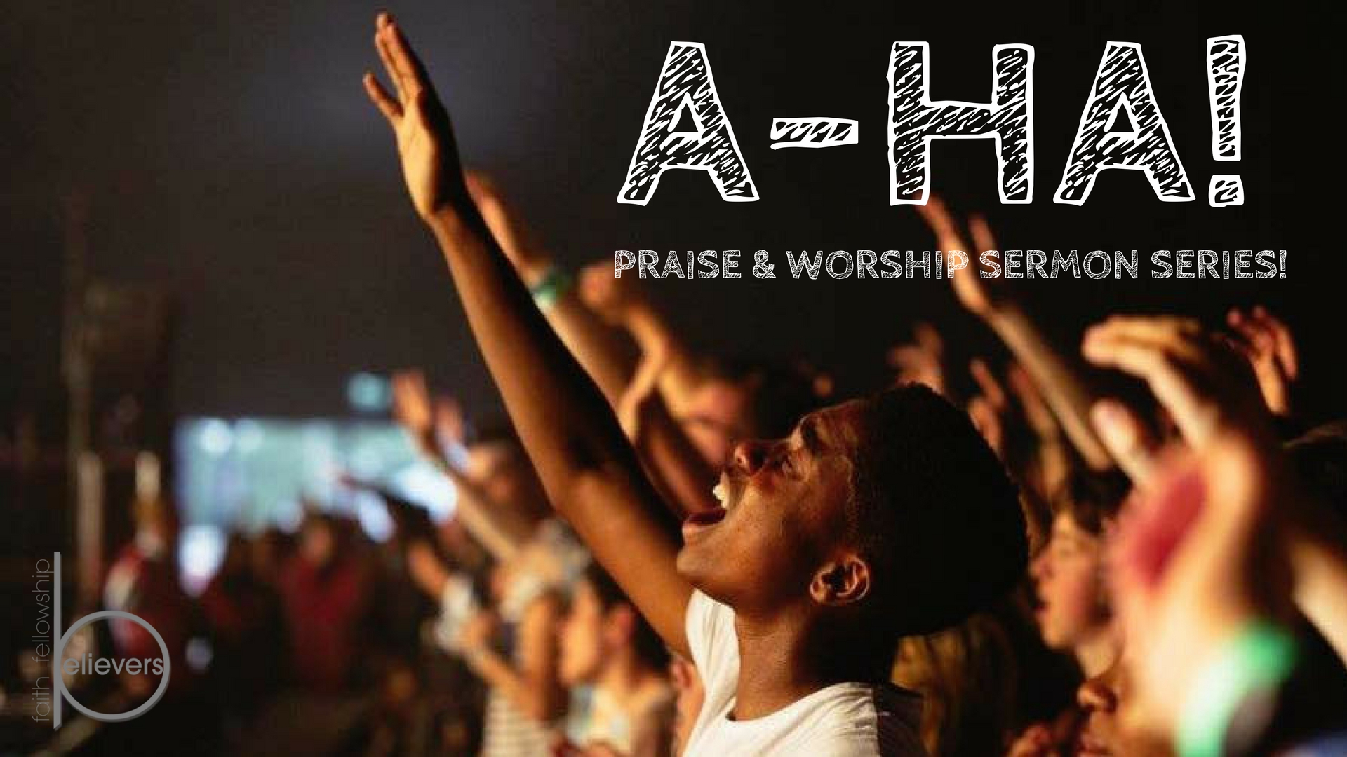 A-sermon-series-about-praise-and-worship