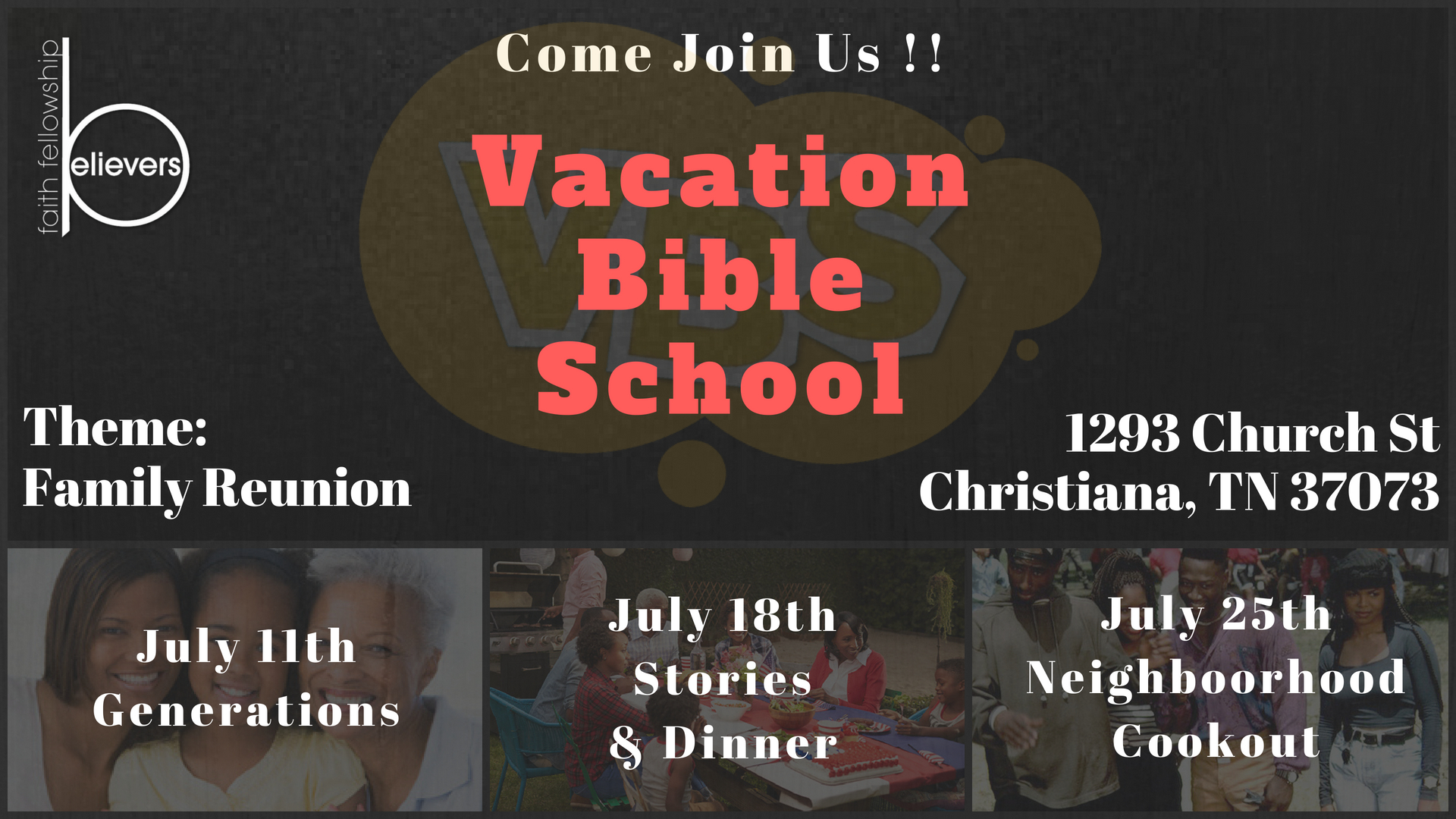 VBS_-Family-Reunion