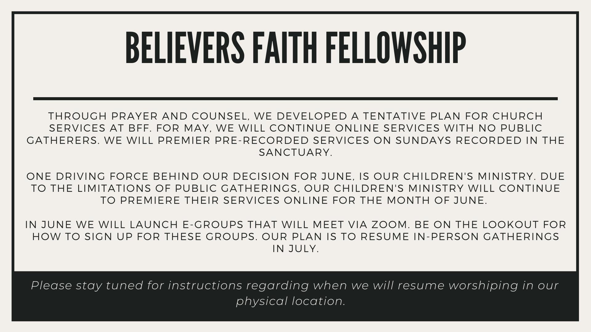 BFF-Worship-Schedule1